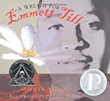 A Wreath for Emmett Till