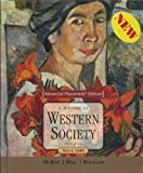 image of West soc AP Since 1300 8ed