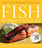 Book Cover: Fish Without A Doubt: The Cook