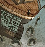 The Luck of The Loch Ness Monster -- A Tale of Picky Eating