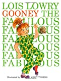 Gooney, the fabulous