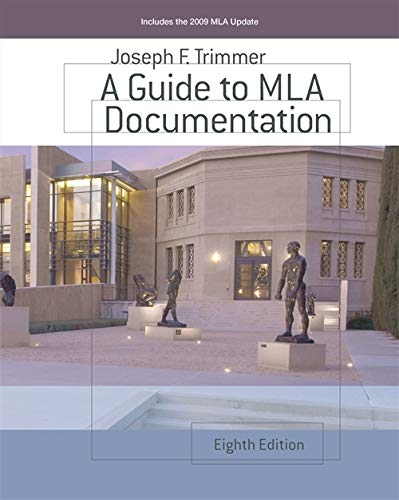 Guide to American Medical Association (AMA) Manual of