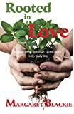 Rooted in love: Integrating Ignatian spirituality into daily life
