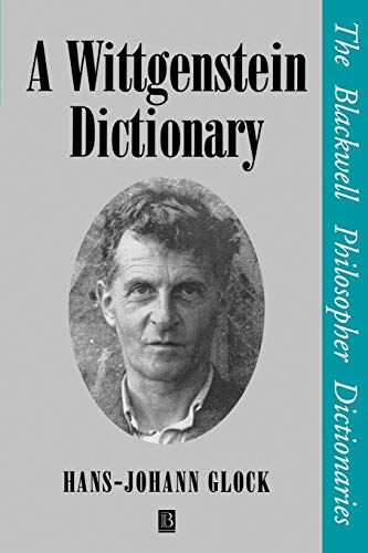 dictionary of philosophical terms pdf