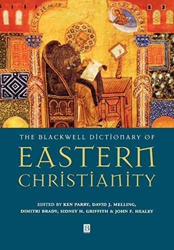 christianity and a western evangelical global theology A truly, western evangelical global theology has not formally been developed also, due to the broad nature and diverse understanding of evangelicalism, it is a challenge to clearly define and describe who is an evangelical today.