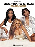 Destiny's Child: Survivor (PVG)