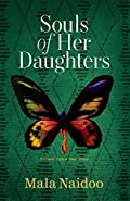 Souls of Her Daughters by Mala Naidoo