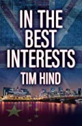 In The Best Interests by Tim Hind