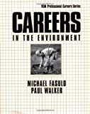 Careers in the environment [electronic resource]