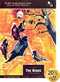 The Birds by  Daphne du Maurier, et al (Audio CD - August 2002)