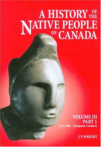 Volume II Hidden in Plain Sight Contributions of Aboriginal Peoples to Canadian Identity and Culture