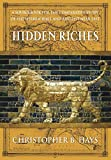Hidden Riches: A Sourcebook for the Comparative Study of the Hebrew Bible and Ancient Near East book cover