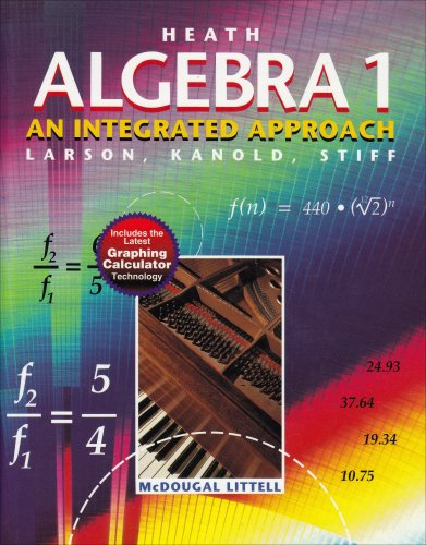 contemporary abstract algebra gallian solutions pdf