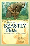 The Beastly Bride