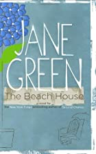 the beach house by jane greenmain pagework detailsreviews  49