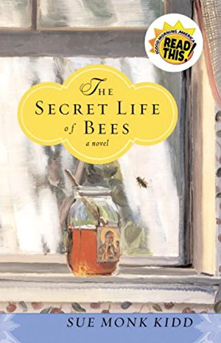 secret life of bees chapter 10
