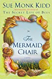 The Mermaid Chair: A Novel - book cover picture