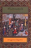 Book Cover: Shahnameh: The Persian Book Of Kings By Abolqasem Ferdowsi