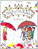 Book Cover: The English Roses by Madonna
