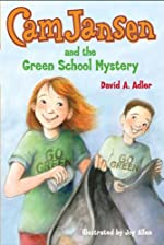 The Green School Mystery