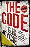 The Code by G. B. Joyce