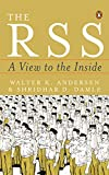 THE R S S : A VIEW TO THE INSIDE