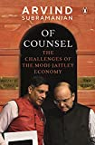 OF COUNSEL : The Challenges of the Modi - Jaitley Economy