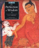 Buy Your Own Copy of the Best Buddhist Book in Print!