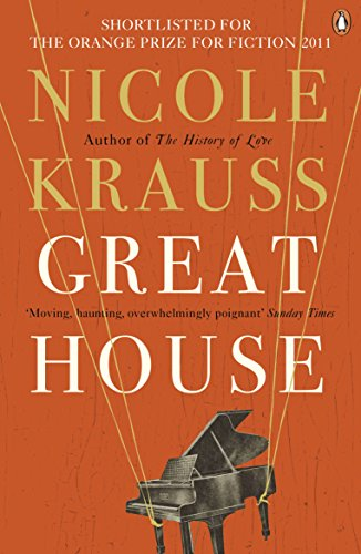 Great House