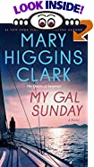 My Gal Sunday by  Mary Higgins Clark (Mass Market Paperback)