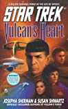 Vulcan's Heart (Star Trek: TOS/TNG)