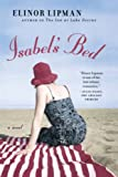 Isabel's Bed by Elinor Lipman