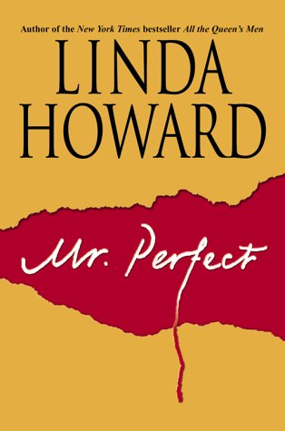 Mr. Perfect, Howard, Linda