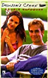 Double Exposure:Dawson's Creek #5