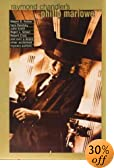 Raymond Chandler's Philip Marlowe: A Centennial Celebration by Raymond Chandler