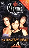 Charmed book picture - Power of Three