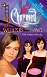 Charmed book picture - Whispers from the Past