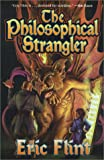 The Philosophical Strangler (Joe's World)