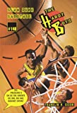 Slam Dunk Sabotage: Hardy Boys #140 by  Franklin W. Dixon (Paperback)