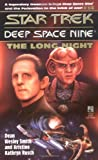 Deep Space Nine #14: The Long Night (Star Trek)