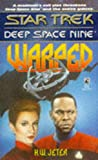 Deep Space Nine: Warped (Star Trek)