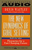 Buy The New Dynamics of Goal Setting: Flextactics for a Fast-Changing Future from Amazon