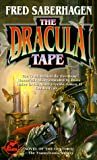 The Dracula Tapes (Dracula)