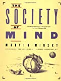 SOCIETY OF MIND by Marvin Minsky
