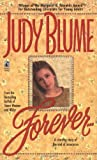 Book Cover: Forever By Judy Blume