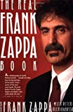 Real Frank Zappa Book, The