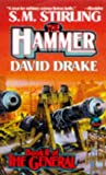 The Hammer (The Raj Whitehall Series)