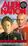 Alien Nation book #1