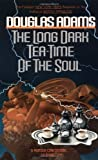 The Long Dark Tea-Time of the Soul (1988) (Book) written by Douglas Adams
