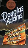 View at Amazon: Dirk Gently's Holistic Detective Agency